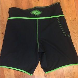 Nike Swim - Nike Swimsuit